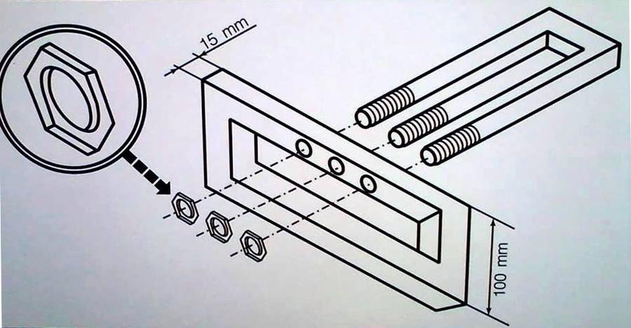 """My eyes. """"@RenZelen: Ikea instructions ... devised by Escher. http://t.co/ZtykmAl1DB"""""""