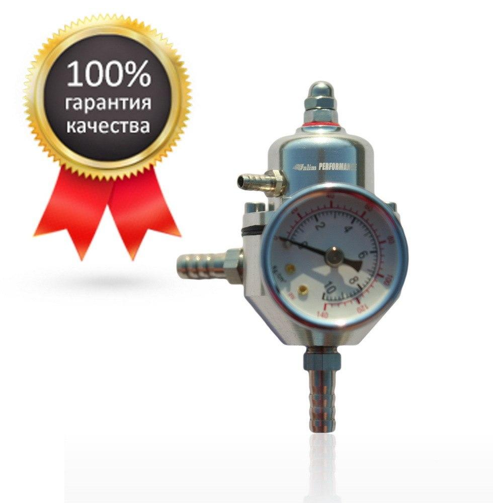 регулятор давления для водоснабжения фото