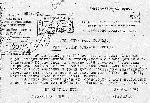 Украинская диаспора в Москве приобщилась к общенациональной скорби по жертвам Голодомора - Цензор.НЕТ 8669