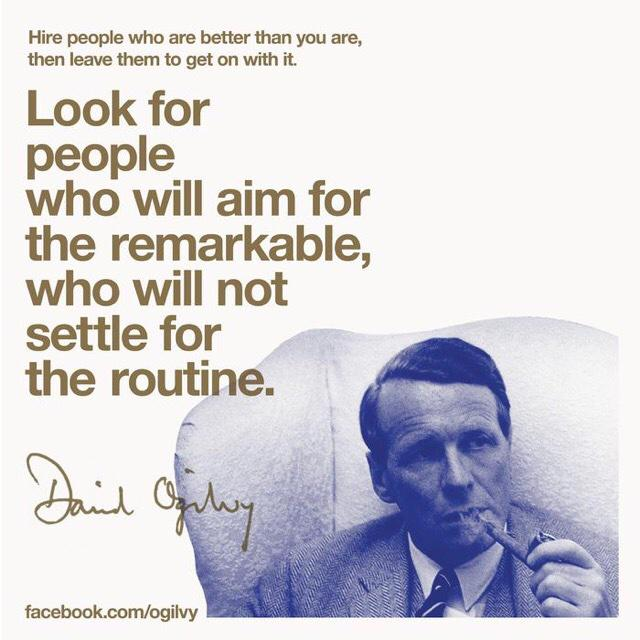 #Ogilvyism on @OPENForum -> 50 Great Entrepreneurial Quotes of All Time -> http://t.co/b5C0H5Wt8Y #ShopSmall #Client http://t.co/kz5x2AATTj