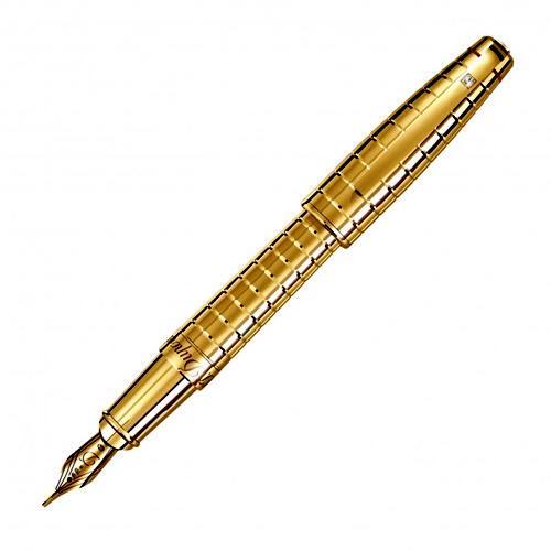 Золотая ручки картинка