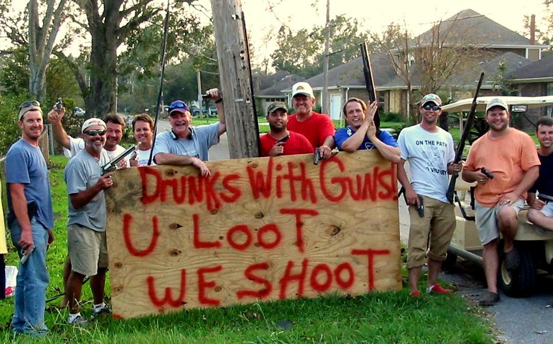 No Ferguson grand jury announcement until at least Monday