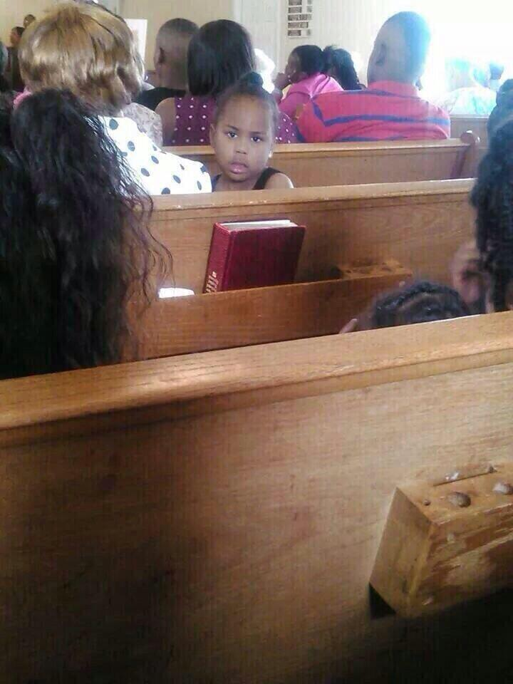 RT @tylerfucks: That one kid in church that stares at you like they know all your sins http://t.co/DkzyTLpLOx