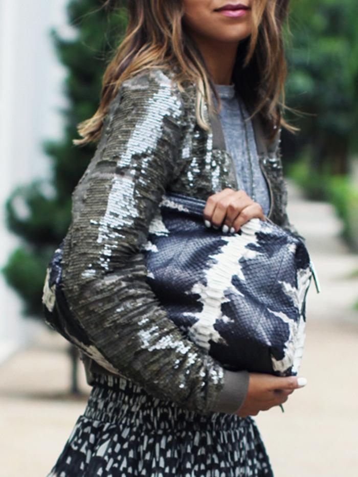 11 sequin items you can wear beyond holiday season: http://t.co/K0FCnSnfbP http://t.co/9cUlT6dTJW