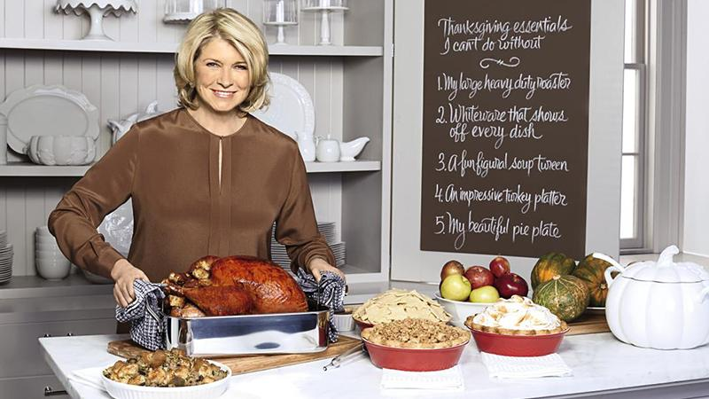 Friendsgiving to Thanksgiving, @MarthaStewart has all you need to host a marathon of holidays. http://t.co/FY9oN0ob0t http://t.co/AL6gURDMOt
