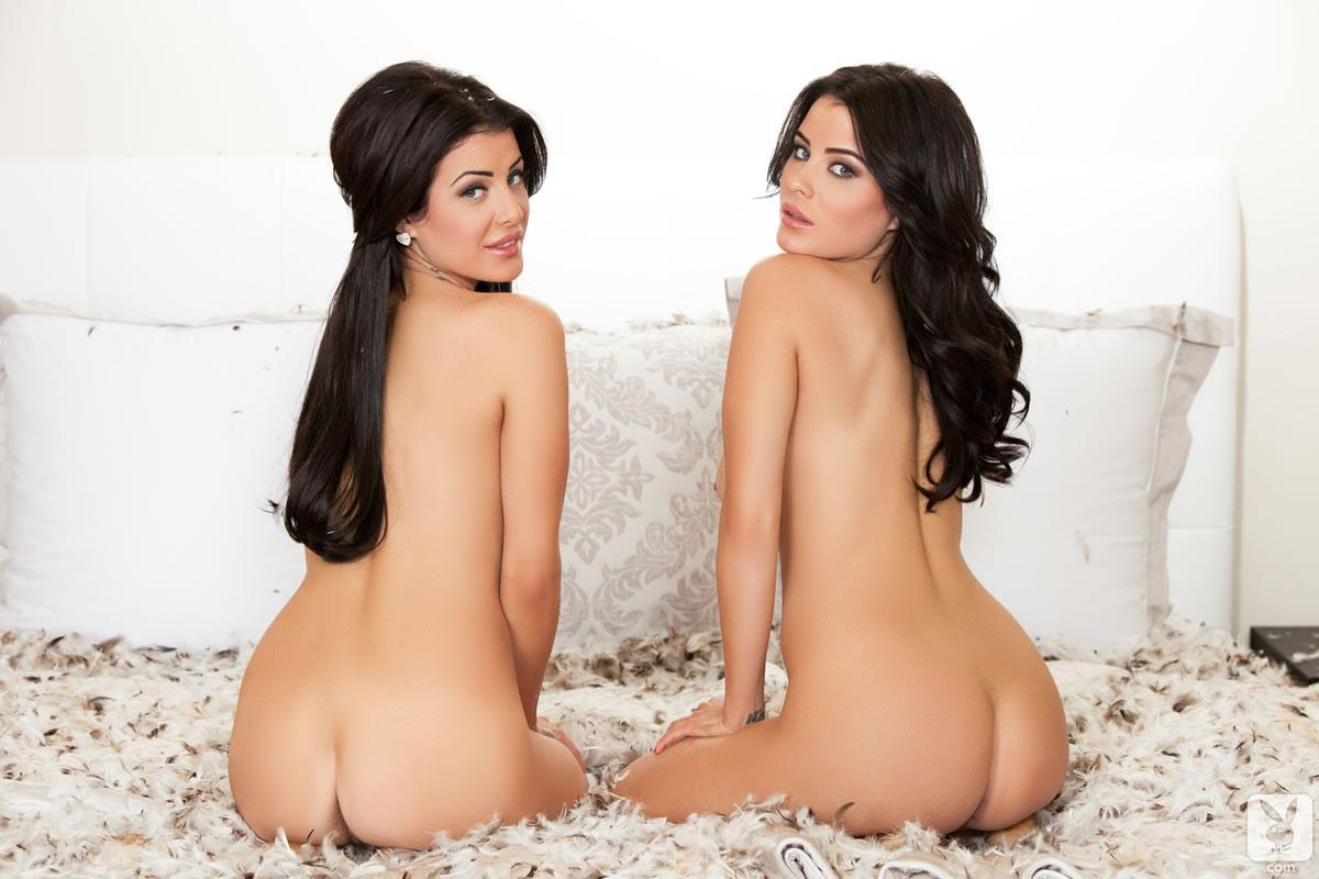 Search results for twins naked girls