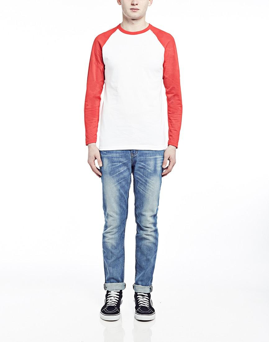 Idle Man short sleeve & long sleeve raglan tees now available in 3 different colours: http://t.co/1xPojked5T http://t.co/fNRPaWOkOx