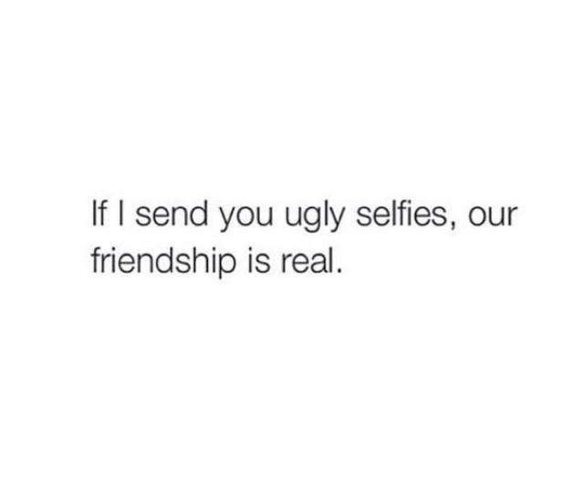 💗 http://t.co/6sG5V9s7WW #selfie http://t.co/Y73BD1Uf1Q