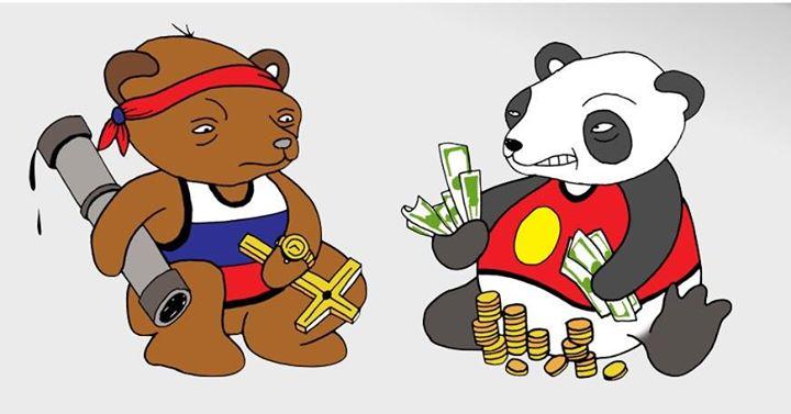 buy Торговые стратегии с высокой