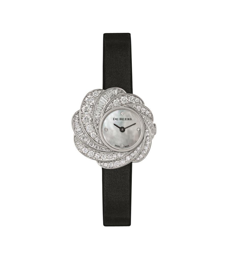 Break the rules of fine jewelry—here's the modern way to wear diamonds: http://t.co/prnUrYcKs6 http://t.co/U6RjoEbmaY