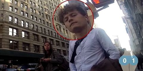 Woman puts a hidden camera on her butt, you will TOTALLY guess what happens next: http://t.co/bb2cCMjYJ3 http://t.co/8rRerL1fD0