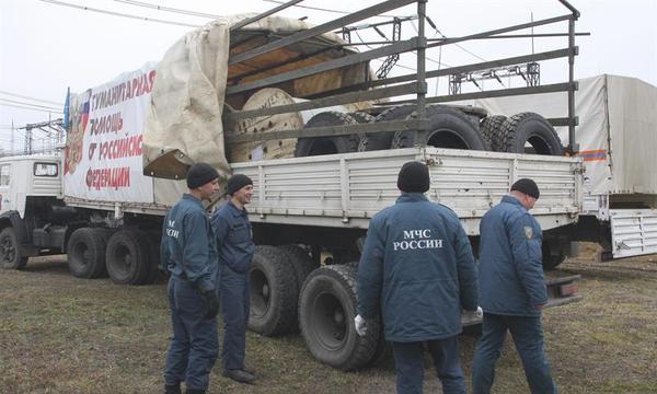 Украина получит летальное вооружение от США в ближайшее время, - советник главы МВД Шкиряк - Цензор.НЕТ 3793