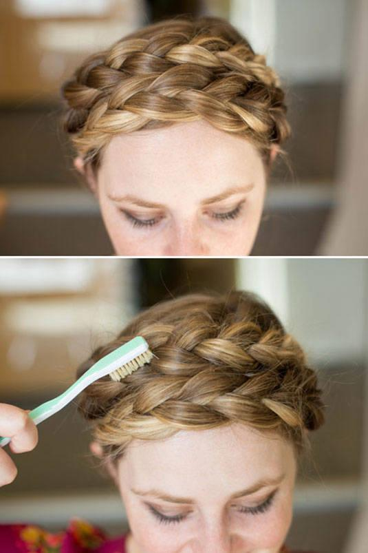 24 hair hacks EVERY woman should know: http://t.co/GQzKIvY8ie http://t.co/60wSRotmKf