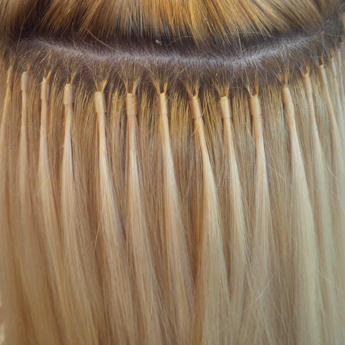 Hair Extensions By Amanda Ltd On Twitter Shrink Links Httpt