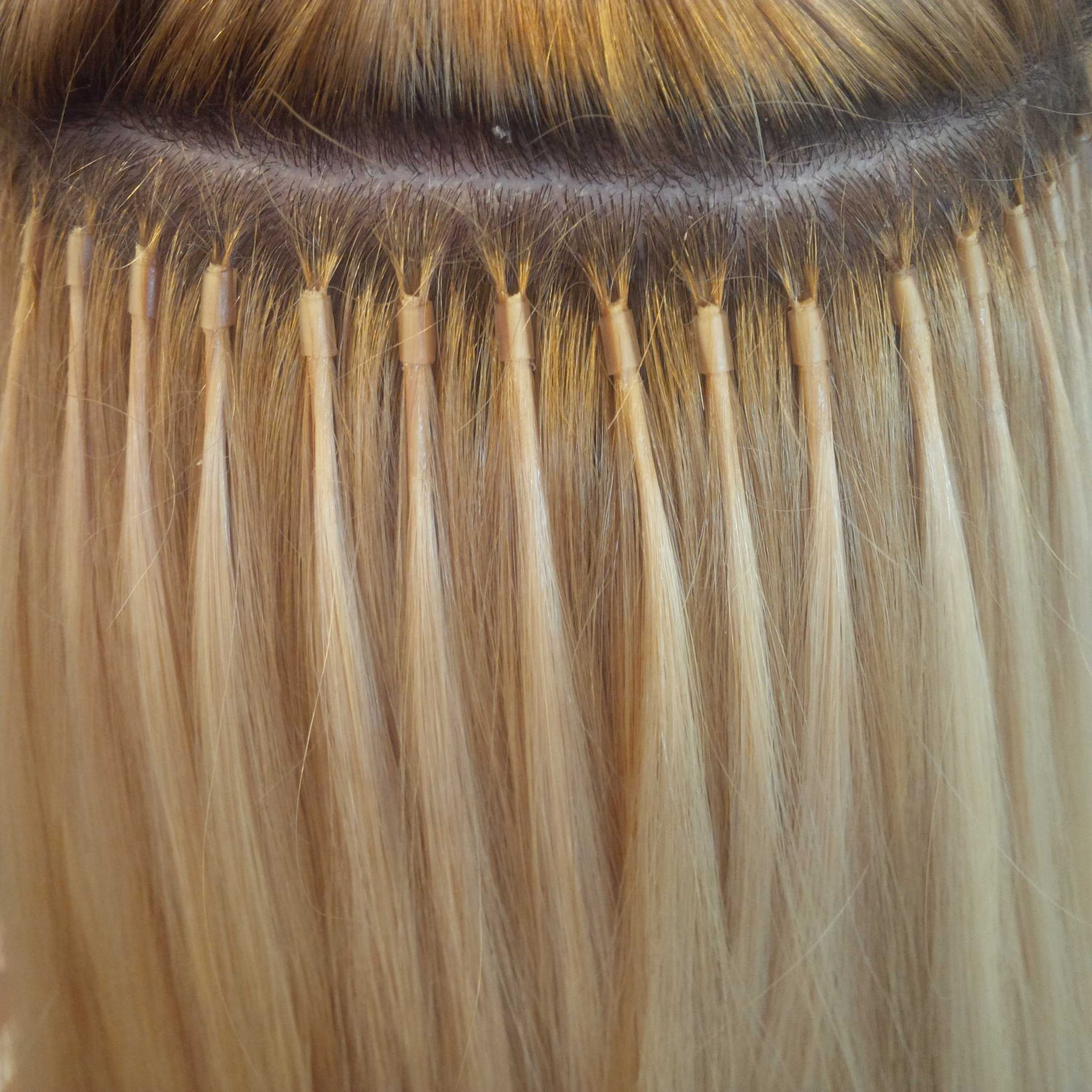 Shrink link hair extensions tape on and off extensions shrink link hair extensions 121 pmusecretfo Images