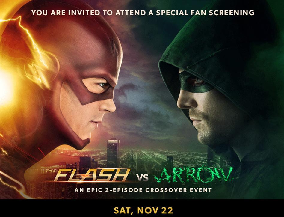 "Serie TV > ""Arrow"" - Página 7 B3FM5FACQAAwtpv"
