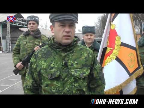 луганские новости