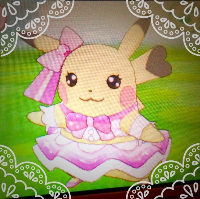 Pokemon Omega Ruby/Alpha Sapphire - Nov 2014 - Page 4 B3Fr4gYIEAA5os8