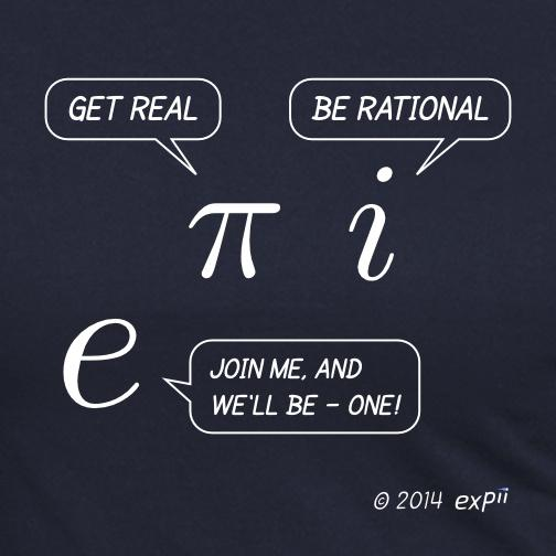 Expii on twitter proofschool our community loves new tshirt expii on twitter proofschool our community loves new tshirt taking classic math joke to new level your audience might enjoy voltagebd Images