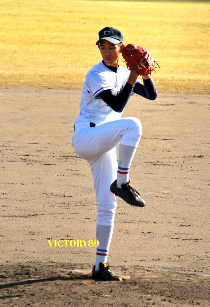 第99回全国高校野球選手権青森県大会 - 高校野球記 …