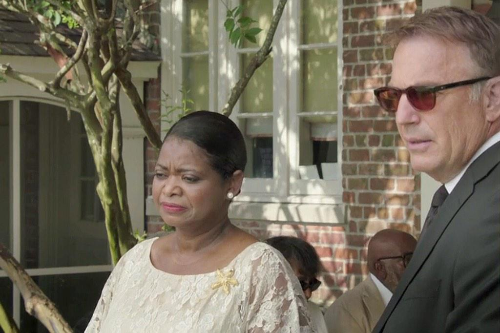 "@Relativity Wow. Saw my favorite film of 2014, ""Black or White."" Kevin Costner & @octaviaspencer are brilliant. http://t.co/DXcxUbvfOJ"