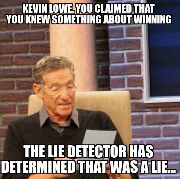 LOL.  http://t.co/5Y7ZpwXB92