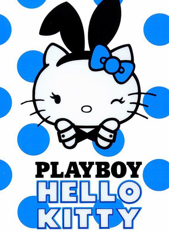 Playboyrt hashtag on twitter 1 reply 0 retweets 0 likes voltagebd Images