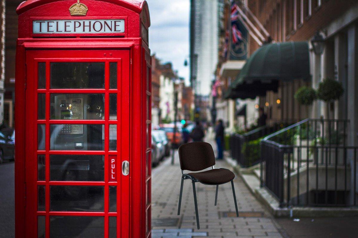 В лондоне картинки