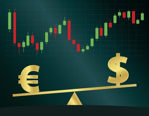 Trading: recensioni come strumento per scegliere il broker