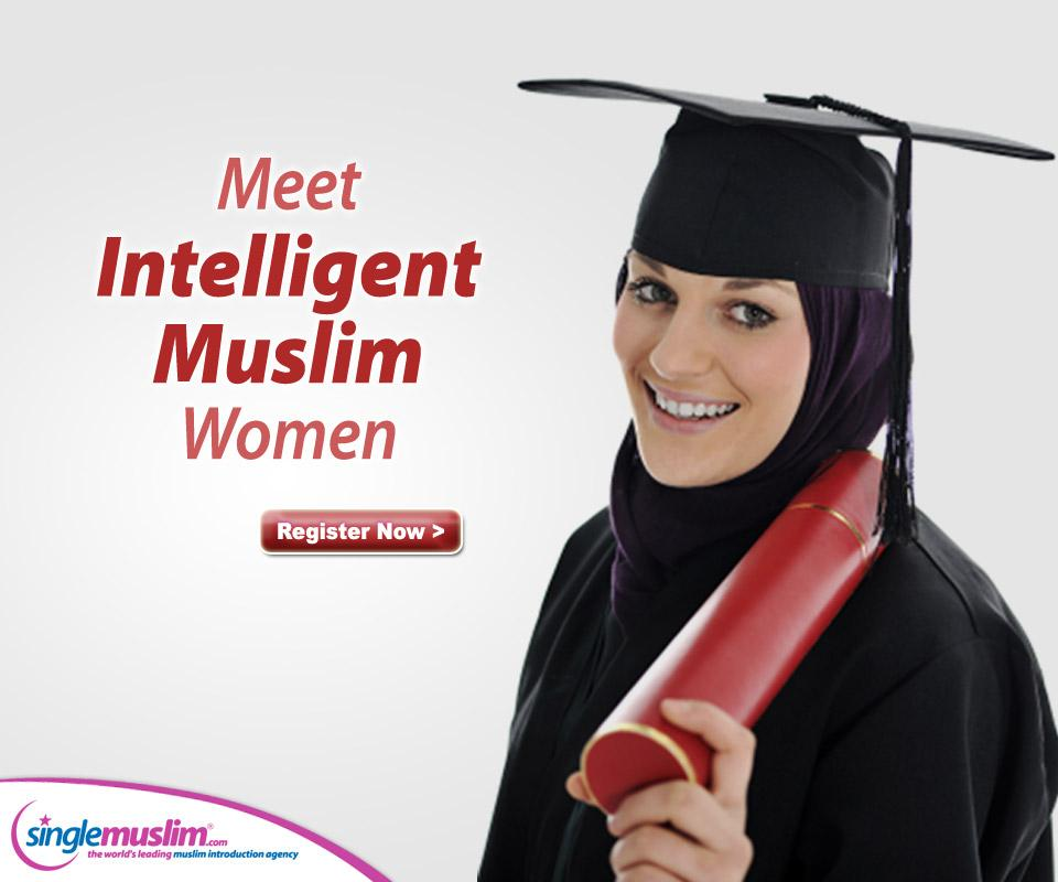 muslim single women in hunker Nearly all muslim singles events are female-dominated moreover, in line with national trends, muslim women academically outperform the men.
