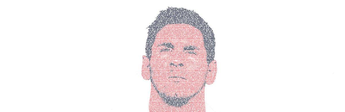 Domina la pilota i dominaràs els hashtags #MessiSuperaAZarra #Messi252 #Messi253 #LionelMessi #MessiMamba #LeoMessi http://t.co/O120BrX4mn