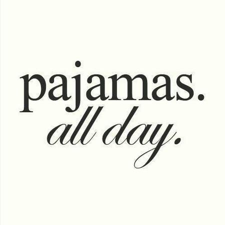 Our kind of #SundayFunday. http://t.co/uKagllwCXz