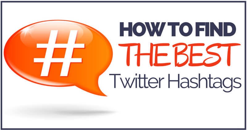 How To Find Top #Hashtags Using Hashtagify http://t.co/IAlmQ1mRtV #SMTips http://t.co/WhDnZsBaIt