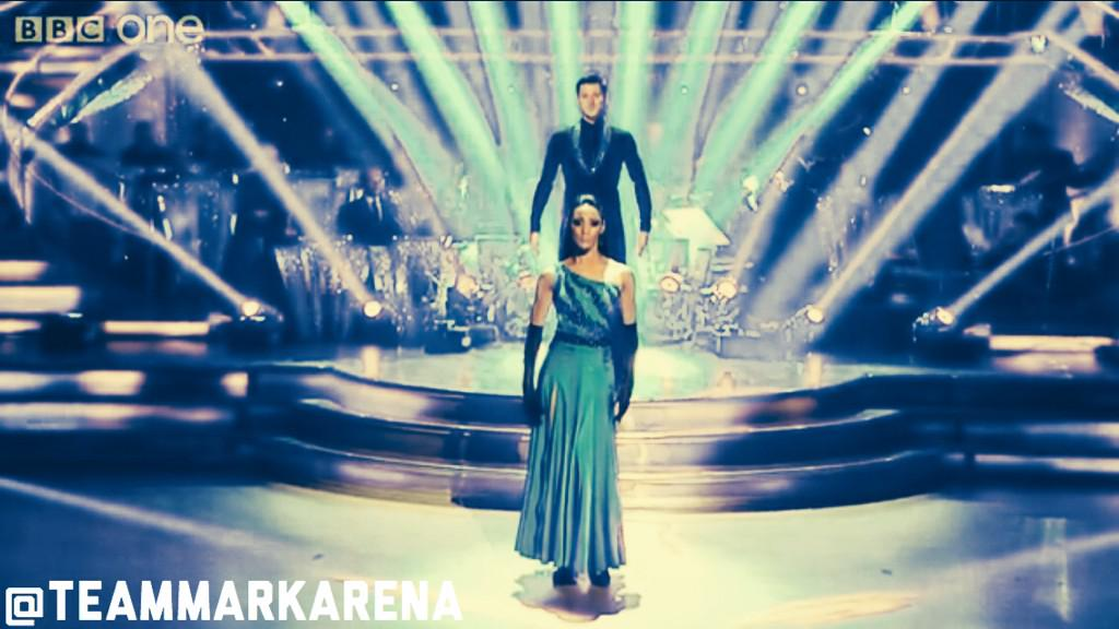 RT @TeamMarKarena: #TeamMarKarena Week 9 ~ Tango 💃 This.....THIS was an Incredible Tango @MarkWright_ @karen_hauer We LOVED it!! PROUD!! ht…