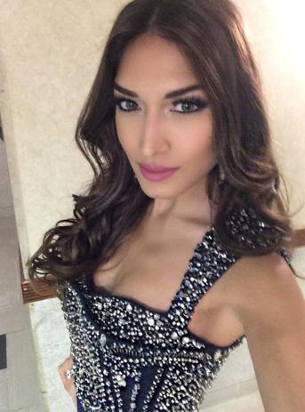 Beautiful paki girls pic