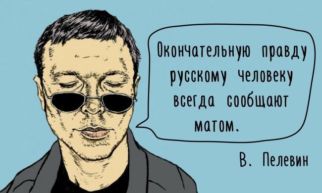 B3IlBmdIgAI6_bD.jpg