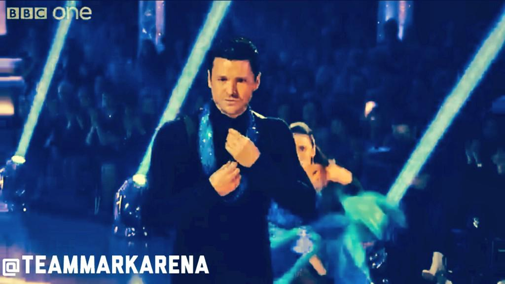 "RT @TeamMarKarena: A few more ""faves"" from your Tango @MarkWright_ @karen_hauer ❤️ #TeamMarKarena Week 9 ~ Tango 💃 http://t.co/AiLXQzsXss"