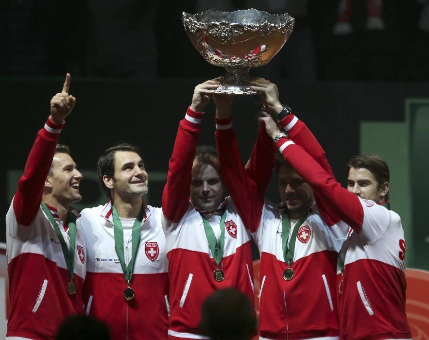 Final Francia Vs Suiza del 21 al 23 de Noviembre - Página 2 B3InishCAAA16O2