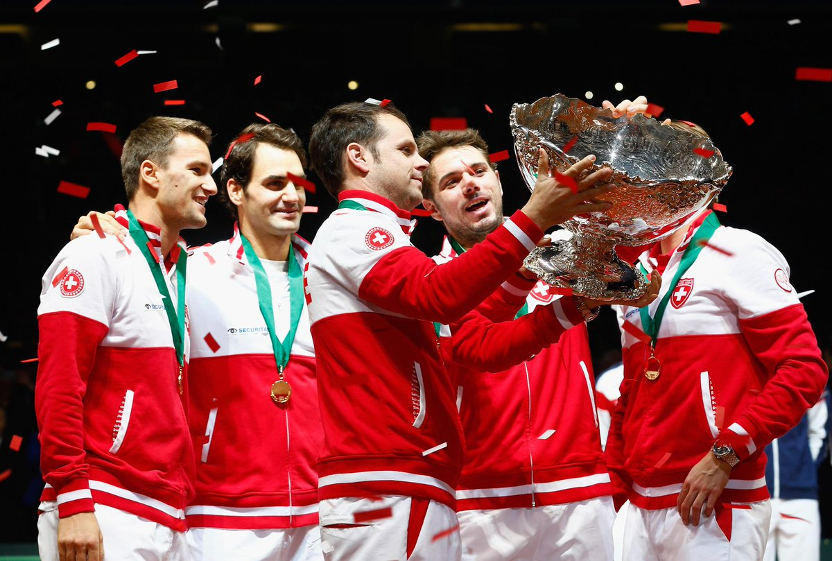 Final Francia Vs Suiza del 21 al 23 de Noviembre - Página 2 B3IoPX-CIAA6X79