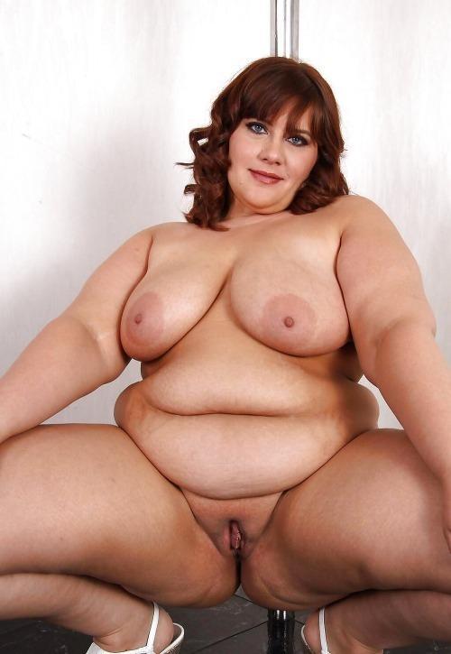 Anthony gallo naked nude