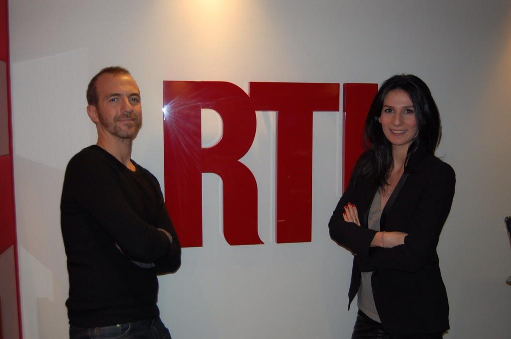Les essentiels RTL ( 23/11/2014 ) B3J9xKeIQAATRwc