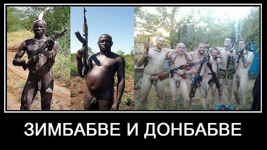Запад должен увеличивать цену, которую платит Россия за свою политику, - замгенсека НАТО - Цензор.НЕТ 580