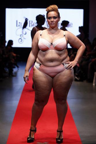 фото толстых зрелых женщин