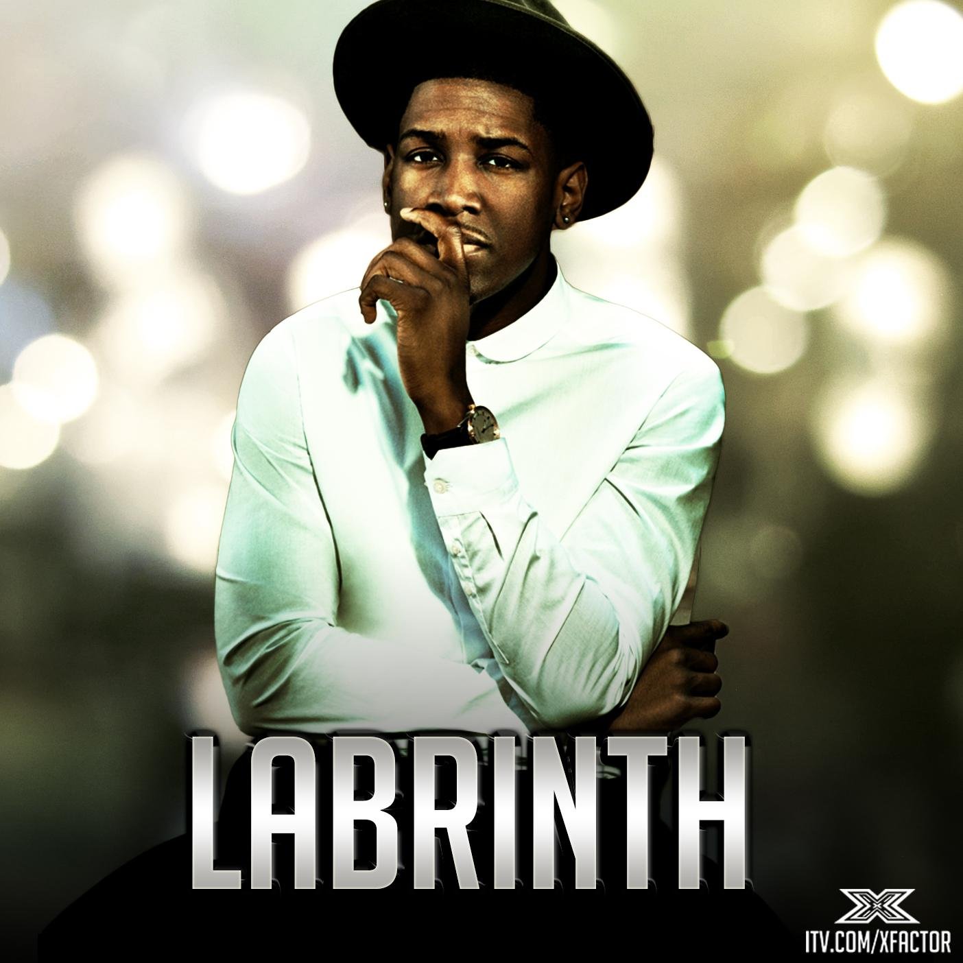 Welcome the a-mazing @Labrinthda1st to the stage/piano, performing his new track #Jealous. 👏🎹 🎶 #XFactorResults http://t.co/ffpMaVaUOP