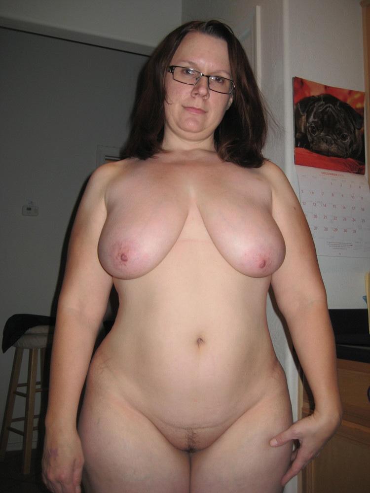 sexy naked filipina moms
