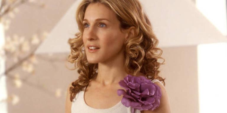 19 times Carrie Bradshaw from Sex And The City was JUST AWFUL http://t.co/K9sj37opVx http://t.co/uWbcbLIQeL