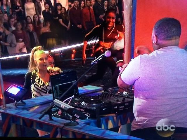 DJ MUSTARD FAIL... #NothingLoadedBruh http://t.co/flM5FJVdss