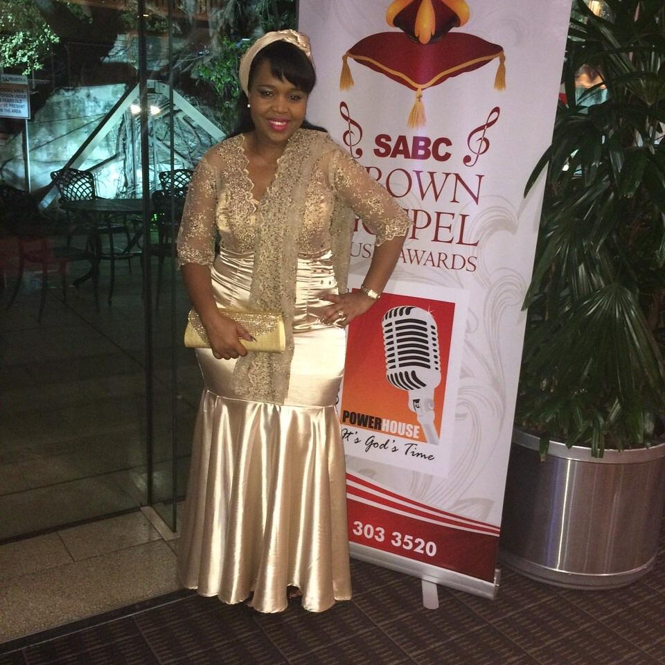 """Winnie Mashaba New Song 2019: Madira Matjeke On Twitter: """"Winnie Mashaba Dressed By MFD"""
