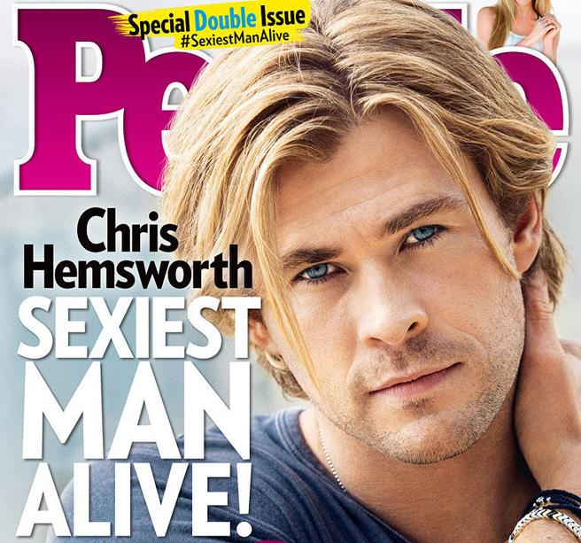 The two sexiest men alive who DIDN'T make it onto this cover: http://t.co/0fjddeMoI4 http://t.co/NTWbqqPxPH