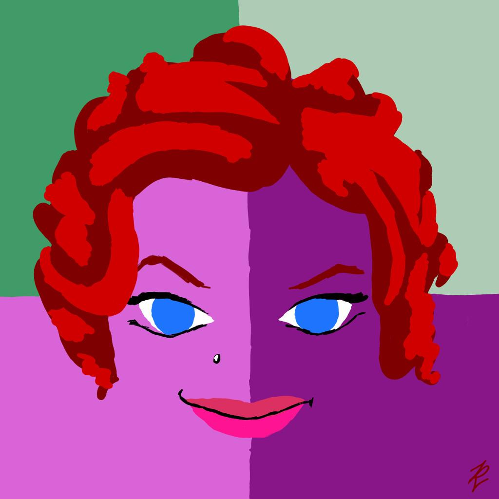 test Twitter Media - Hi, @C4bl3Fl4m3. I've drawn your pic. http://t.co/eHB2CBw9dM